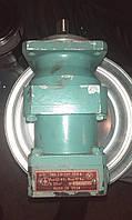 Гидромотор Г 12-22 Р