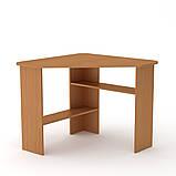 Стол письменный Ученик-2, фото 5