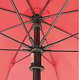 Женский зонт EuroSCHIRM Birdiepal Octagon W288-181660TP/SU17461, механический, фото 5