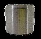Втулка оси качения МТЗ-80, 1025, 1221, 1523, ЮМЗ-6 (L=54 мм, D=50 мм/60мм), фото 2