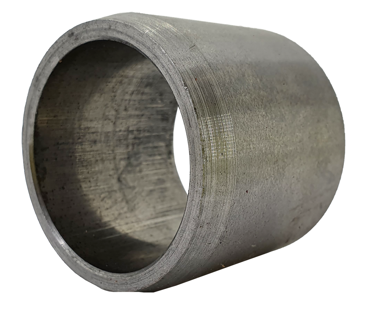 Втулка оси качения МТЗ-80, 1025, 1221, 1523, ЮМЗ-6 (L=54 мм, D=50 мм/60мм)