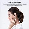 Бездротові Bluetooth-Навушники Xiaomi Redmi AirDots 2S (2021) Bluetooth 5.0 600mAh USB Type-C, фото 2