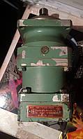 Гидромотор Г 15-23 Р