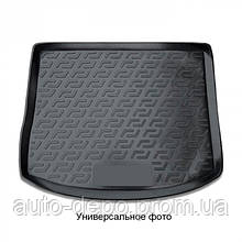 Килимок в багажник Грейт Волл Ховер, килимок багажника для Great Wall Hover (H3/H5) 05 - L. Locker