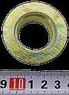 Втулка оси механической навески задней МТЗ 50-4605068. Втулка осі механічної навіски задньої МТЗ, фото 2