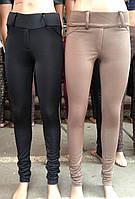 Леггинсы женские, фото 1