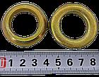 Шайба задней ступицы МТЗ   50-3104029, фото 2
