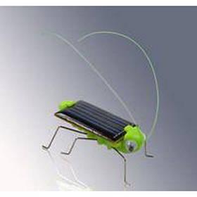 AXIOMA energy Коник на сонячних батареях, AXIOMA energy