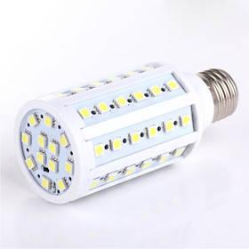AXIOMA energy світлодіодна Енергозберігаюча лампа 10Вт/12В, AXIOMA energy