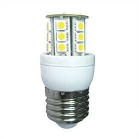 AXIOMA energy світлодіодна Енергозберігаюча лампа 3Вт/12В, AXIOMA energy