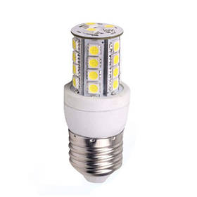 AXIOMA energy світлодіодна Енергозберігаюча лампа 5Вт/12В, AXIOMA energy