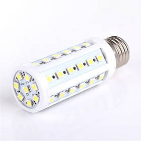 AXIOMA energy світлодіодна Енергозберігаюча лампа 7Вт/12В, AXIOMA energy