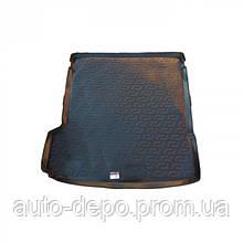 Килимок в багажник Volvo XC90 II 15 - L. Locker