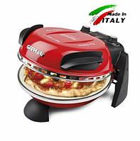 G3 ferrari Delizia G10006 побутова домашня кам'яна піч для піци піч для дому