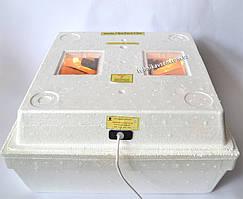 Инкубатор Кривой Рог МИ-30 электронный терморегулятор