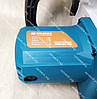 Электропила цепная Vilmas 160-ECS-405, фото 2