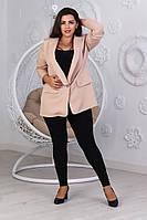 Женский пиджак ( жакет), фото 1