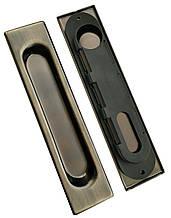 Ручки для раздвижной двери без замка I-077