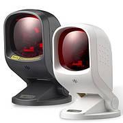 Стационарный сканер штрих-кодов ZEBEX 6170