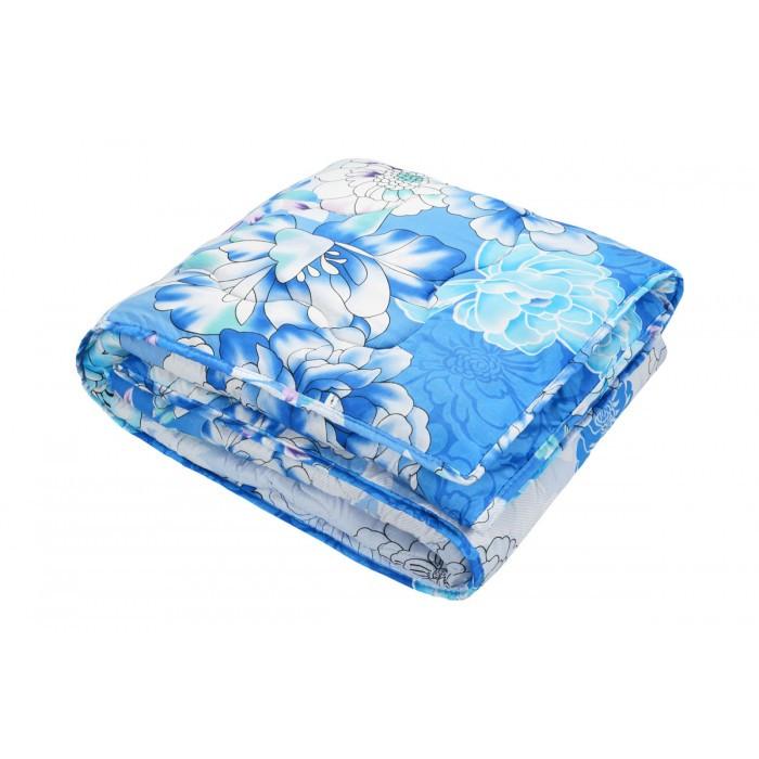 Одеяло ватное 150х210 Верона