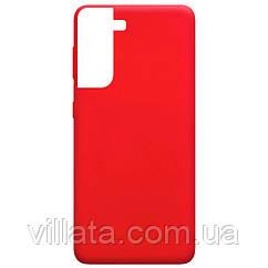 Molan Cano Smooth чехол для Samsung Galaxy S21+