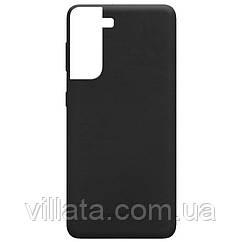 Molan Cano Smooth чехол для Samsung Galaxy S21