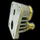 Головка компрессора МТЗ, ЮМЗ, Т-40 (воздушное охлаждение) А29.01.050, фото 2