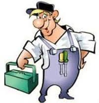Вызов мастера по ремонту стиральной машинки на дом в Энергодаре. Ремонтируем стиральные машины Энергодар.