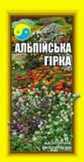 """АЛЬПІЙСЬКА ГІРКА ТМ """"Флора Плюс"""""""