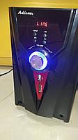 Акустична система Ailiang F34DC-DT
