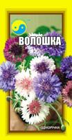 "ВОЛОШКА ТМ ""Флора Плюс"""