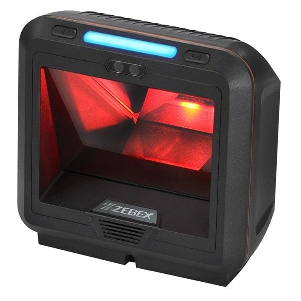 Встраиваемый сканер штрих-кодов ZEBEX Z-8082 (2D)