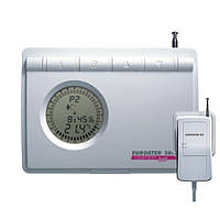 Терморегулятор Euroster 3000 TXRX беспроводной