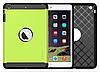 Противоударный чехол Spigen для Apple iPad Mini/Mini 2/Mini 3 - Green