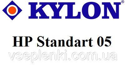 Автомобильная тонировочная пелнка Kylon HP standart 05