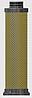 OWA AE0860 X5/P