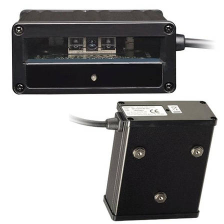 Сканирующий модуль ZEBEX 5160, фото 2