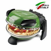 Пиццамейкер - міні піч для випічки піци G3 ferrari Delizia G10006 зелена, фото 1