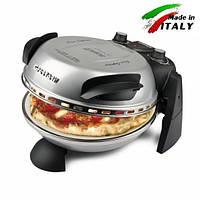 Пиццамейкер - міні піч для випічки піци G3 ferrari Delizia G10006 сіра
