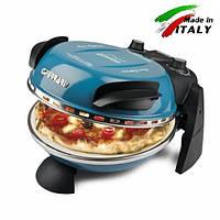 Пиццамейкер - міні піч для випічки піци G3 ferrari Delizia G10006 синя, фото 1