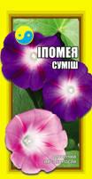 "ІПОМЕЯ  СУМІШ ТМ ""Флора Плюс"", фото 2"
