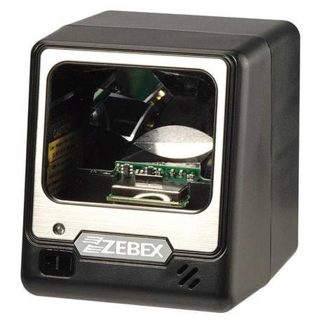 Сканирующий модуль ZEBEX A-50M Plus, фото 2