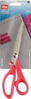 """Ножницы для шитья """"Зиг-Заг"""" 23 см,Prym"""