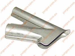Додатковий наконечник під клейовий олівець для фенів metabo.
