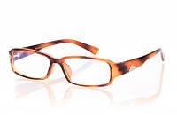 Очки для компьютера 2070c36 SKL26-147364