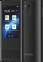 Голосовой электронный переводчик Boeleo W1 3.0, 117 языков (12 оффлайн), 4G, 2080 мАч, Boeleo BF301 W1 3.0
