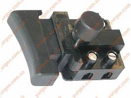 Кнопка для Міксера Интерскол КМ60-1000Э.