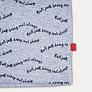 """Летний костюм для мальчика шорты и футболка """"Start"""" - рост 80/86/92/98, в расцветках, фото 6"""