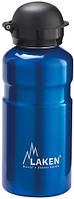 Фляга Laken Hit 0,75 L Blue