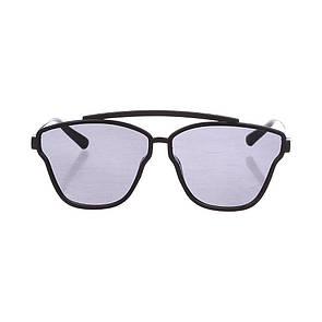 """Стильні жіночі сонцезахисні окуляри """"Gina"""""""